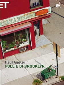 follie-di-brooklyn