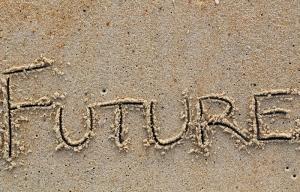 parole-sulla-sabbia