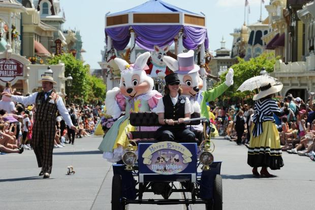 easter-parade_1