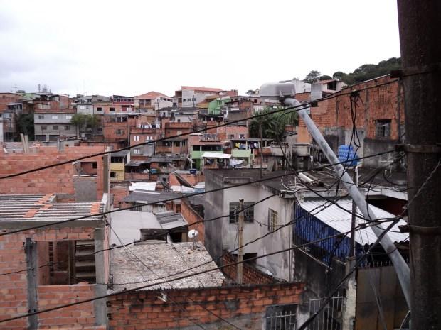 favela_erundina_san_paolo_brasile1