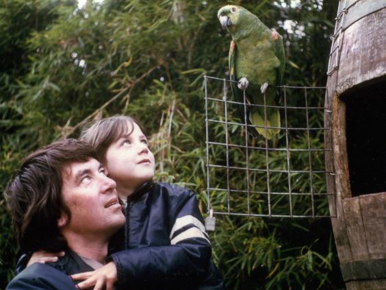 helen-parrot
