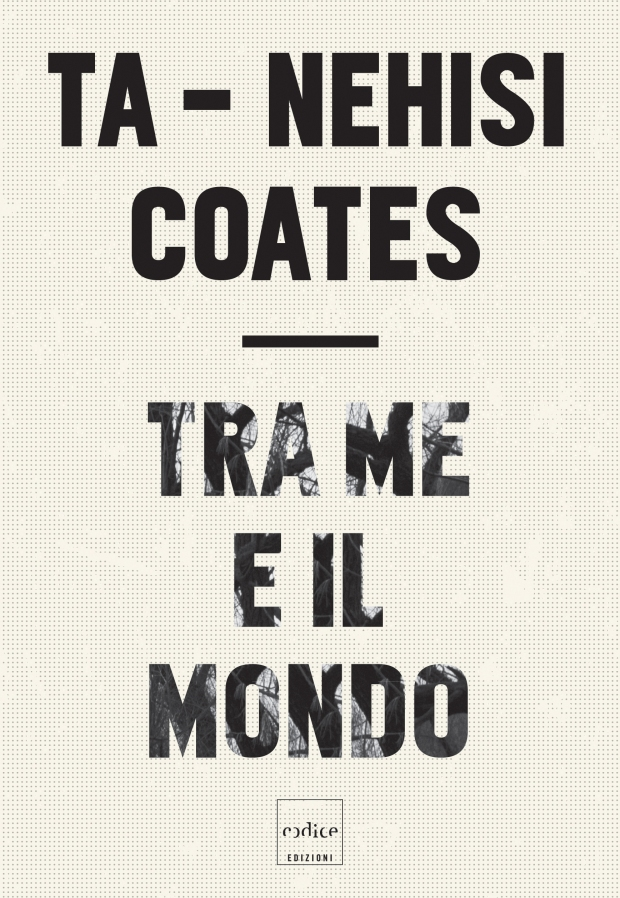 Coates_Tra-me-e-il-mondo_RGB.jpg