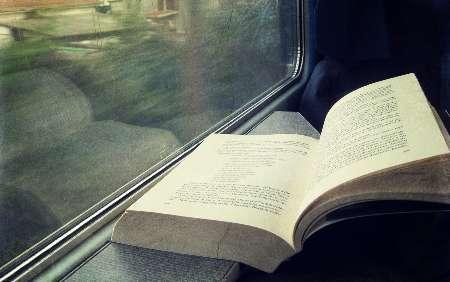 libro-treno