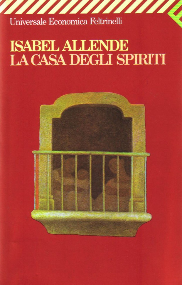 La-casa-degli-spiriti