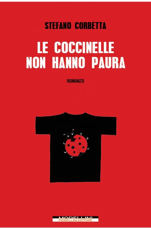 le-coccinelle-non-hanno-paura-389009