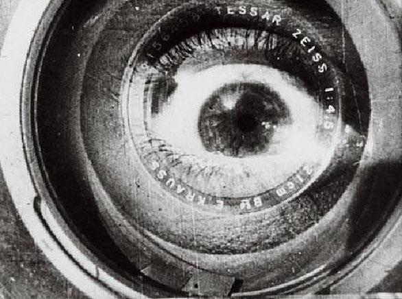 occhio-tecnolog