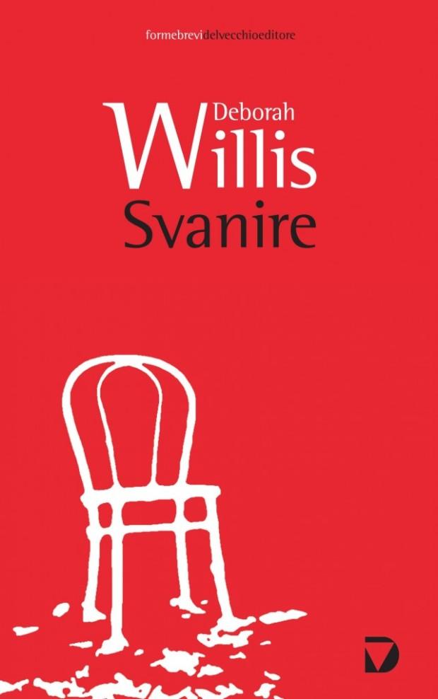 Deborah-Willis-Svanire-642x1024